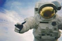 moonman-1