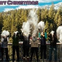 christmas redo-1