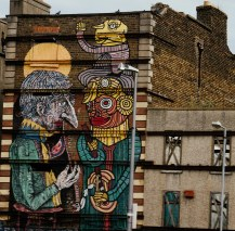 graffitittititi-1