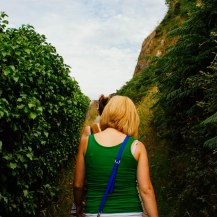 Ireland Study Abroad #2-29 copy 2